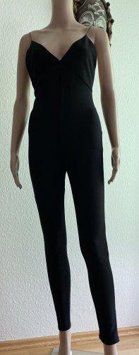 Sexy Jumpsuit von Asos !