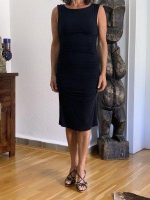 Sexy Keneth Cole Kleid