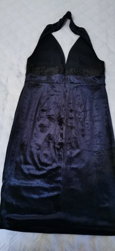 Sexy kleder
