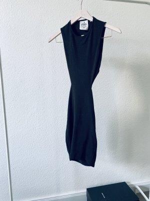 Sexy Kleid