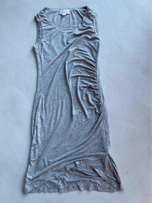 Sexy Kleid aus weichen Shirt Stoff von Velvet