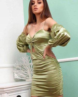 Sexy Kleid Damen