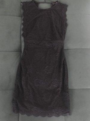 Sexy Kleid extravagant