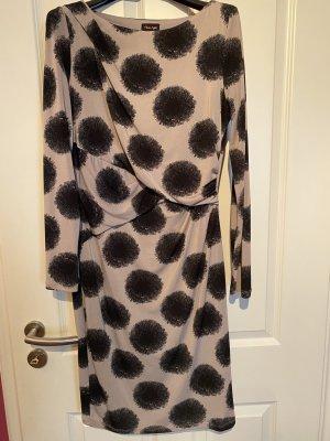Sexy Kleid in Gr. 40-Vintage-von Phase Eight- super Zustand.