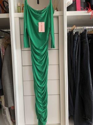 Sexy Kleid , neue mit Etikett