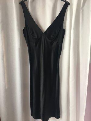Sexy Kleid schwarz APART Gr. 40 neu ! NP 129