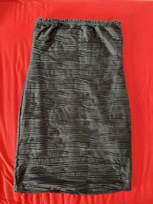 Sexy Kleid Vila Gr. L