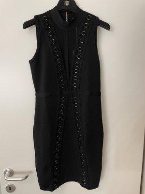 Sexy Kleid von Guess