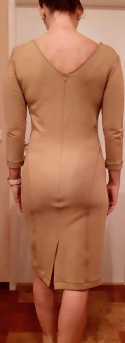 Sexy Kleid von Jones