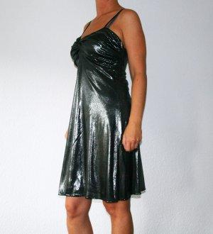 Sexy kleid von Mango Gr. M Neu mit Etiket