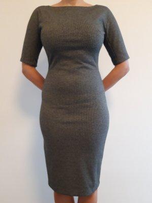 Sexy Kleid von Mango Größe S