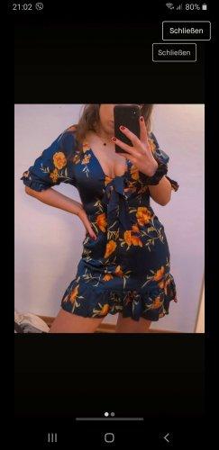 sexy Kleid von Parisian