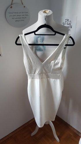 sexy Kleid von tfnc