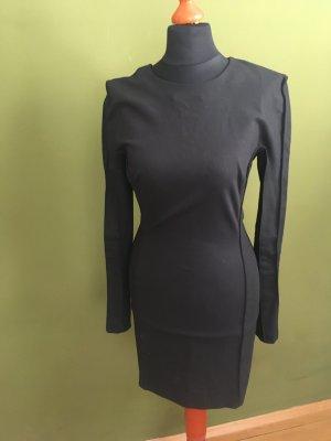sexy Kleid von Zara, ungetragen