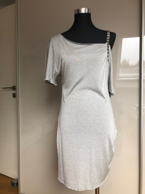 Sexy Longshirt/ Kleid von Nicowa