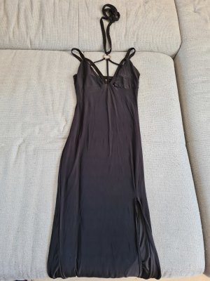 Club L Evening Dress black