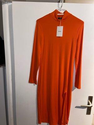 Sexy Midi Kleid