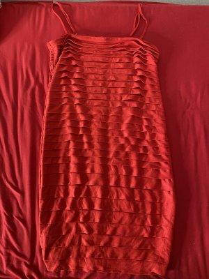 Sexy only Kleid rot Gr. S Neu mit Etikett