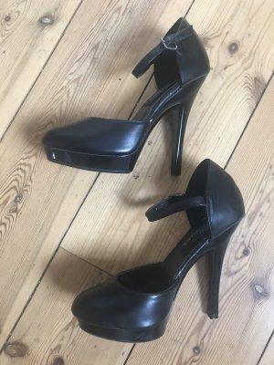 Sexy Schuhe Gr. 5,  36