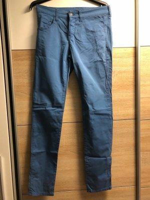 Sexy Skinny Mac Jeans, 36/30