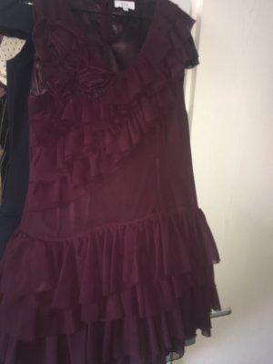 Sexy und CHIC Kleidchen von Snob - Gr L - NW