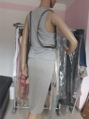 SEXY WOMAN Sommerkleid, Neu mit Etikett, Gr. S und M UVP 111,- Euro