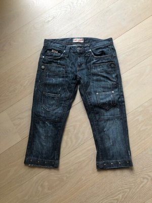 Sexy Women Jeans