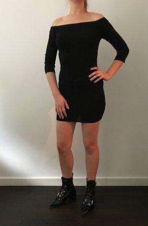 Sexy Zara Kleid