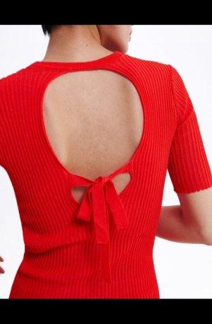 Sexy Zara T-Shirt Gr L neu
