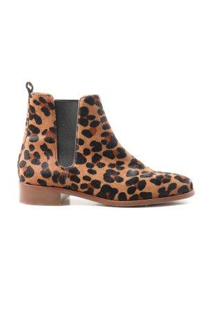 Sezane Ankle Boots