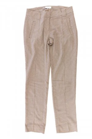 Sfera Suit Trouser
