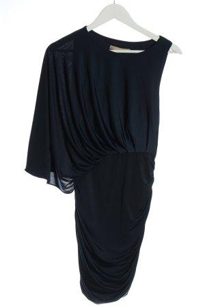 Sfera Sheath Dress blue elegant
