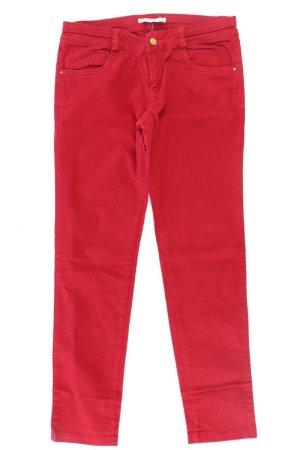 Sfera Straight Leg Jeans cotton