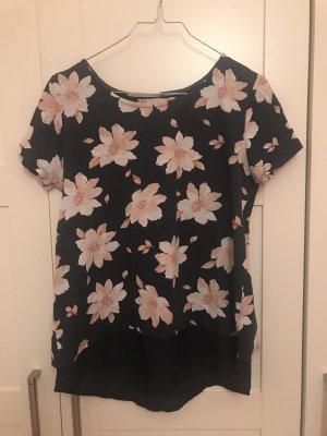 Sfera Tshirt
