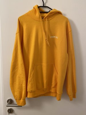 Shadow Hill Pullover