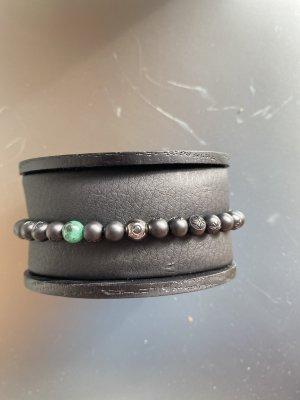 Shamballa Bracelet multicolore