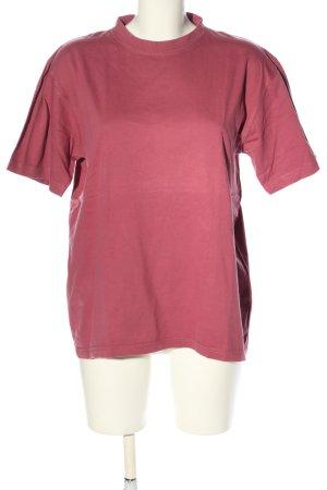 SHAMP T-Shirt