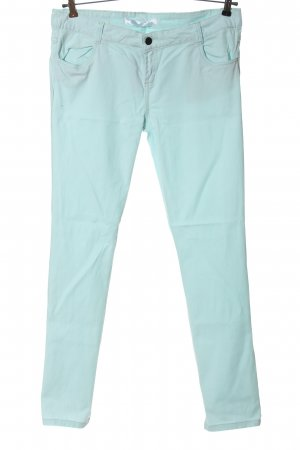 Shana Jeans slim fit blu stile casual