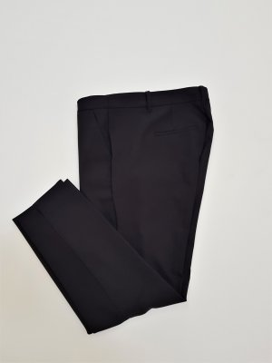 Shape Ankle Pants von s. Oliver