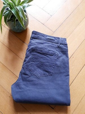 Shape Slim Hose (W 30 / L 34)