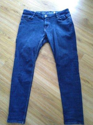 Shape Super Skinny 42/30 Jeans S.oliver