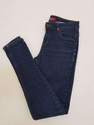 Shape Super Skinny Jeans von S. Oliver