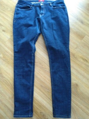 Shape Super Skinny S.Oliver Jeans