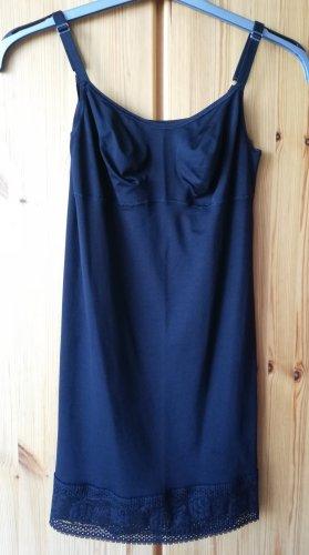speidel Undergarment black