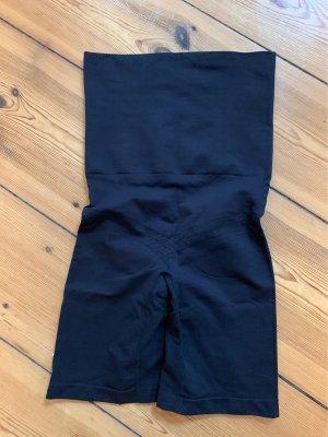 3 Suisses Pantalone pigiama nero