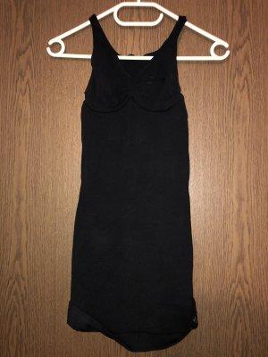 Esmara Conjunto de lencería negro