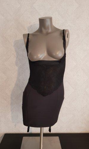 Shapewear Body / Unterkleid mit Spitze