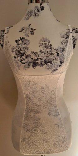 Gina Benotti Undergarment white-natural white