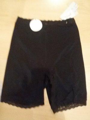 Triumpf Pantalone pigiama nero
