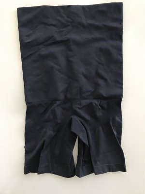 C&A Pantalone pigiama nero